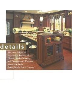 Details Brochure
